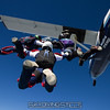 2014-09-17_skydive_chicago_0207