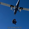 2014-09-16_skydive_chicago_0841