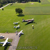 2014-09-17_skydive_chicago_0375