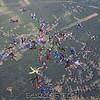 2014-08-08_skydive_cpi_0191