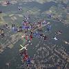 2014-08-08_skydive_cpi_0185