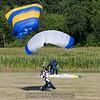 2014-08-09_skydive_cpi_0068