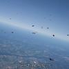 2014-08-08_skydive_cpi_0115