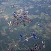 2014-08-08_skydive_cpi_0146