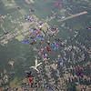 2014-08-08_skydive_cpi_0209