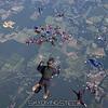 2014-08-08_skydive_cpi_0137