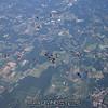 2014-08-08_skydive_cpi_0123