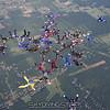 2014-08-08_skydive_cpi_0168