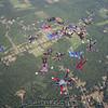 2014-08-08_skydive_cpi_0217