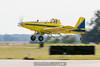 Air Tractor N802TR.