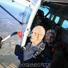 Scott does a tandem for his 86th birthday!
