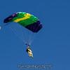 2014-10-05_skydive_cpi_0015