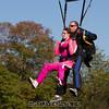 2014-10-05_skydive_cpi_0114