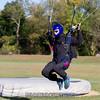 2014-10-05_skydive_cpi_0053