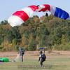 2014-10-05_skydive_cpi_0047