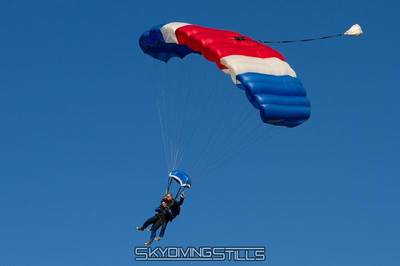 2014-10-05_skydive_cpi_0007
