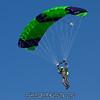 2014-10-05_skydive_cpi_0033