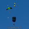 2014-10-05_skydive_cpi_0009