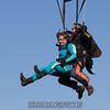 2014-10-05_skydive_cpi_0090