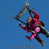 2014-10-05_skydive_cpi_0104