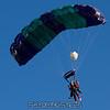 2014-10-05_skydive_cpi_0012