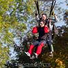 2014-10-05_skydive_cpi_0129