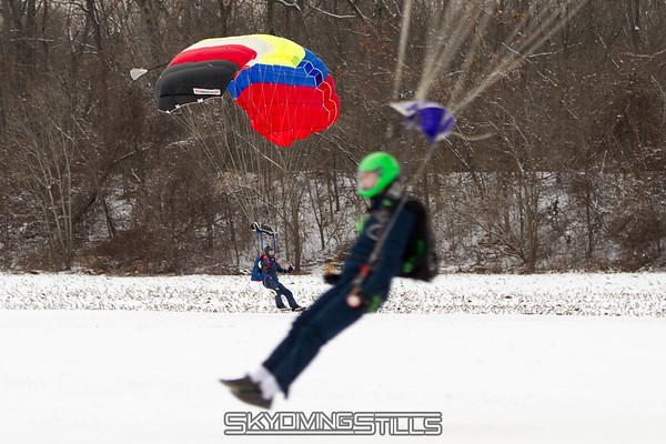 2014-11-29_skydive_cpi_0518
