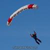 2014-11-08_skydive_cpi_0095