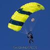2014-11-08_skydive_cpi_0108