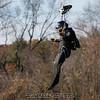 2014-11-08_skydive_cpi_0073