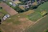 GoBig landing. 6/28/14