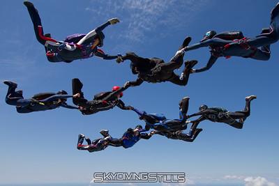 Popular Photos - Connecticut Parachutists, Inc.