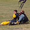 2014-08-17_skydive_cpi_0178