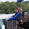 2014-08-17_skydive_cpi_0090