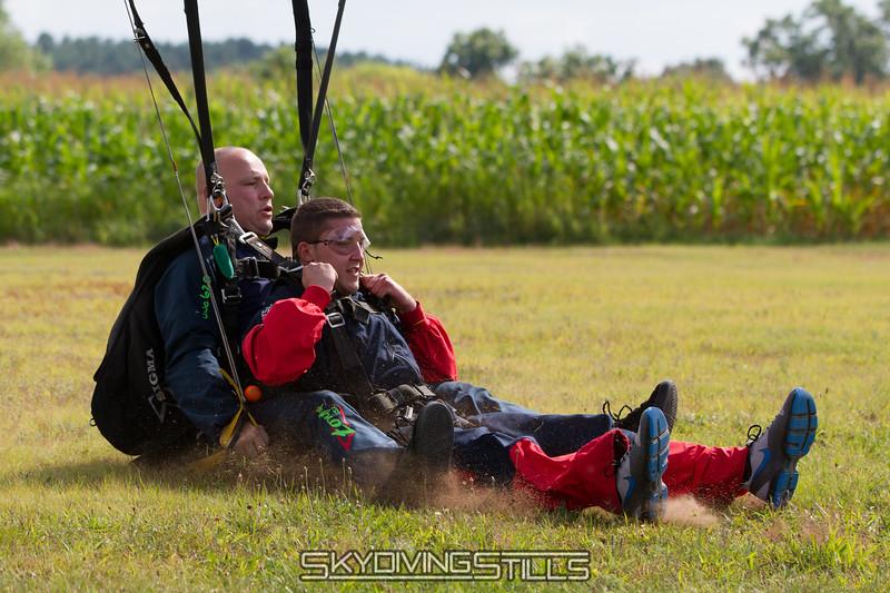 2014-08-17_skydive_cpi_0190