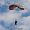 2014-08-17_skydive_cpi_0096