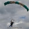 2014-08-17_skydive_cpi_0147