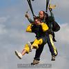 2014-08-17_skydive_cpi_0174