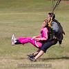 2014-08-17_skydive_cpi_0140