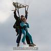 2014-08-17_skydive_cpi_0165