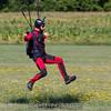 2014-08-24_skydive_cpi_0350