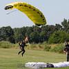 2014-08-24_skydive_cpi_0361