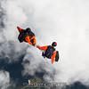 Front flip or wingsuit sitflying?