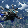 _2014-08-30_skydive_cpi_0328