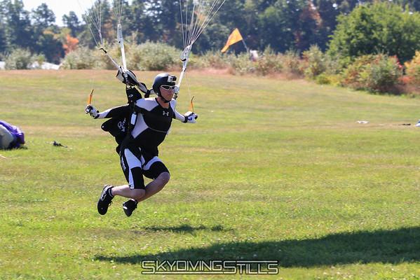 2014-09-27_skydive_cpi_0226