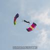 Downplane. Photo by Alfonso. 9/6/14