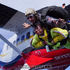 """Yang exits with Walt. <br><span class=""""skyfilename"""" style=""""font-size:14px"""">2015-10-10_skydive_cpi_0365</span>"""