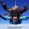 "Eric's tandem with Mark. <br><span class=""skyfilename"" style=""font-size:14px"">2015-10-10_skydive_cpi_0179</span>"