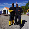 "Jordon and his dad. <br><span class=""skyfilename"" style=""font-size:14px"">2015-10-10_skydive_cpi_0232</span>"
