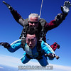 "Eric's tandem with Mark. <br><span class=""skyfilename"" style=""font-size:14px"">2015-10-10_skydive_cpi_0178</span>"